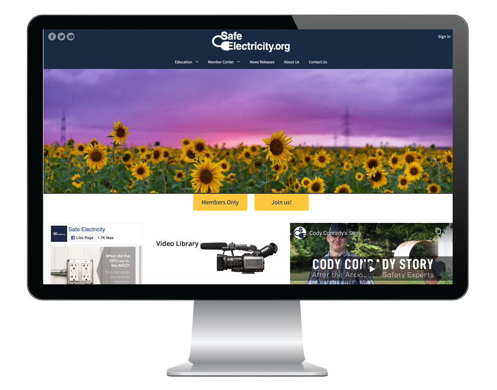 Click here to visit our home page